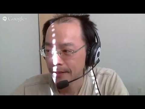 2014 05 02 Emacs Chat   Xah Lee