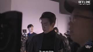 [ENGSUB] GOT7(갓세븐) OFFLINE #1