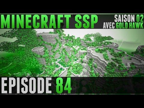 Minecraft SSP II - #84 - Invasion