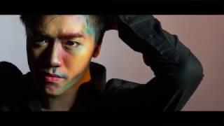 ILLUISM - Creative Portraiture feat. John Ku - BTS