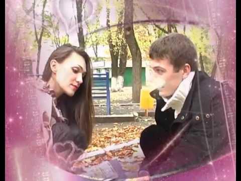 секс ставропольский край знакомства