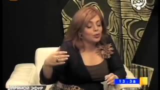 видео Консультации психолога