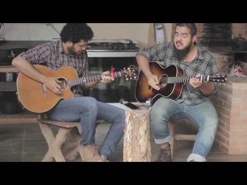 Going Down The Road Feeling Bad - Patrick Blancos e Fofão