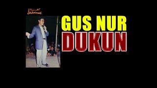 (0.56 MB) GUS NUR DUKUN. NASAB ILMUNYA GAK JELAS | PRO PRABOWO | Mp3