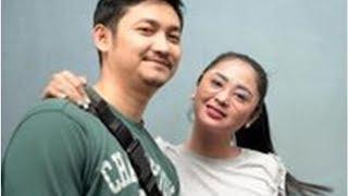 Diibaratkan Netizen Piala Bergilir, Dewi Perssik Geram