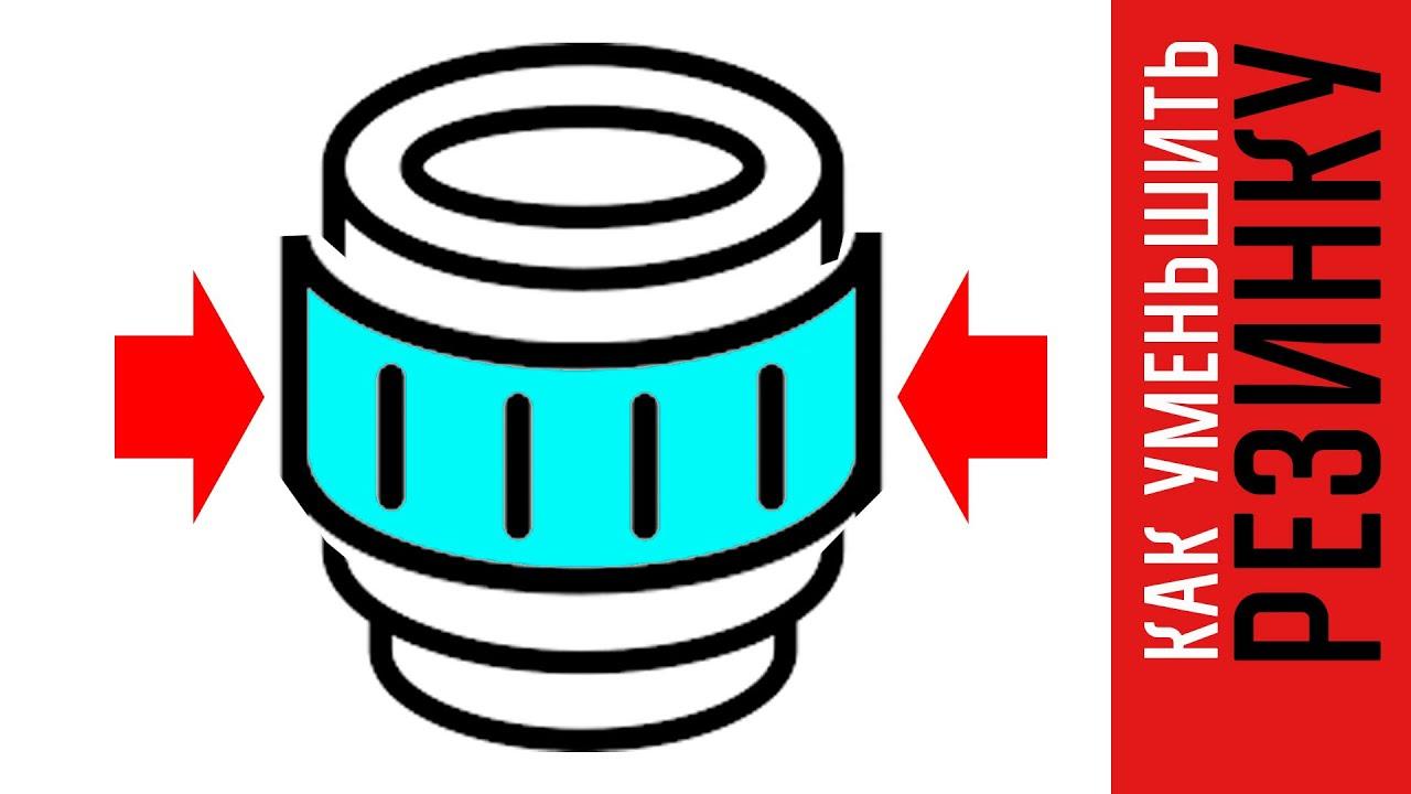 Обзор ксеноновой лампы D3S Osram 66340 Xenarc Original - YouTube
