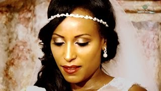 Afewerki Gebrekidan  - Lemlem Das (ለምለም ዳስ) New Ethiopian Tigrigna Wedding Music Video 2016