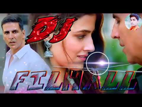 #karodiyaanil-filhaal-new-song-bollywood-movie-song