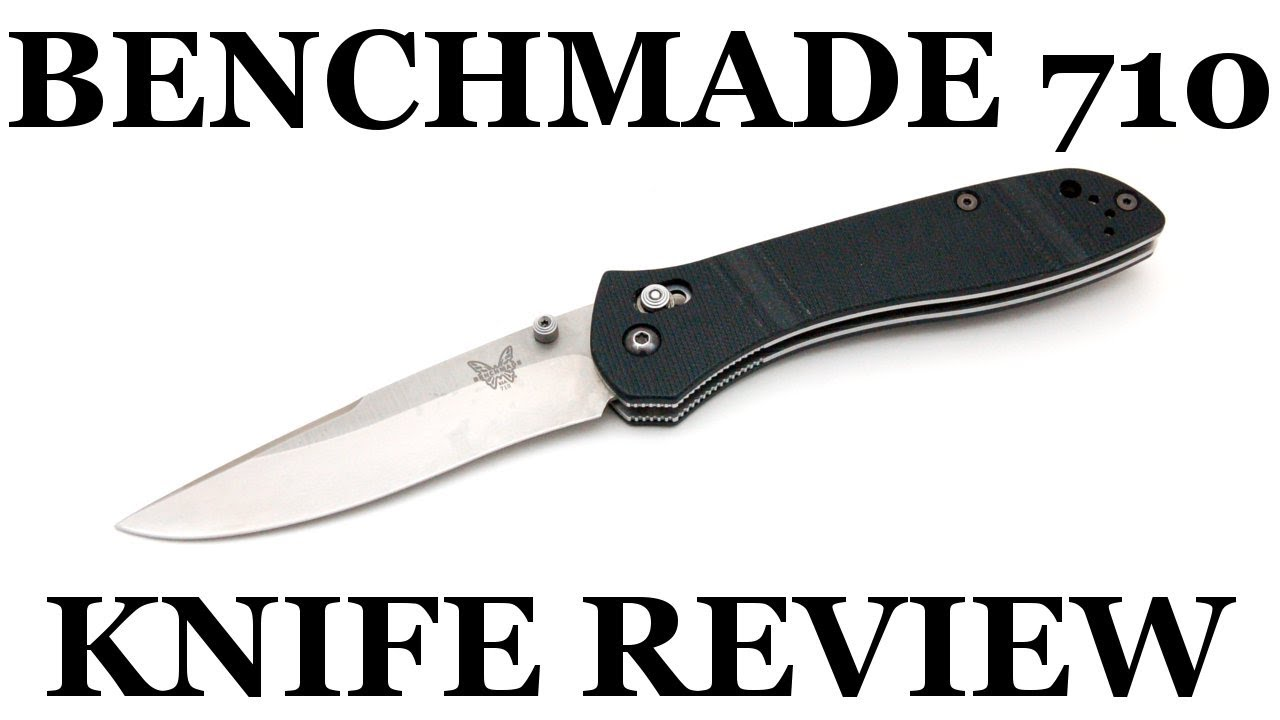 Benchmade coupon code