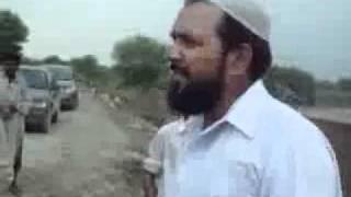 Video molana safi ullah at kacha download MP3, 3GP, MP4, WEBM, AVI, FLV Juni 2018