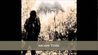 Ater - Arcane Terre