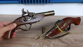 Außergewöhnliche und krasse Feuerzeuge! - Letzte Feuerzeug Sammlung!