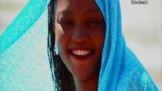 RYTHME DU NIGER 17 JUILLET 2019