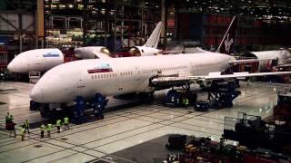 Watch Virgin Atlantic