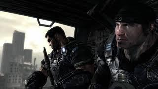 Gears of War - Ep.1
