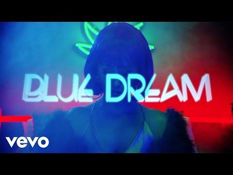 Killian Wells  Blue Dream