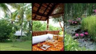 Awaken Holidays - Weight Loss and Yoga Retreat in India Bangalore, India   (Holiday ref: AH120012)