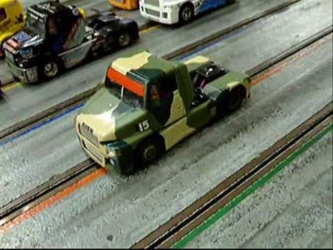Fly Truck Proxy Qualifying.wmv