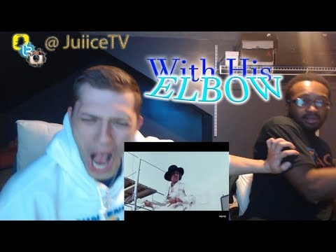 The Jimi Hendrix Experience - Foxey Lady (Miami Pop 1968) Reaction (HE IS AMAZING)