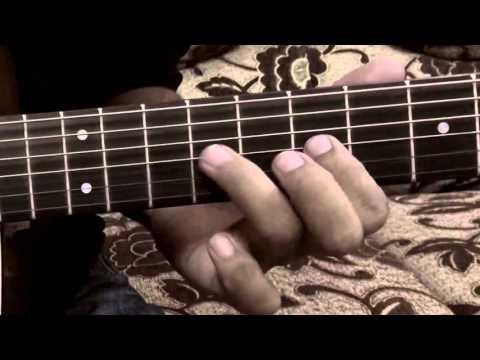 Cleopatra Stratan-Zunea Zunea short Guitar tabs cover ormie pig with coockies