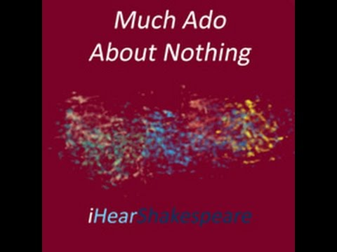 much ado nothing report Read more lauren camera is an education reporter at us news & world report she's covered education policy and politics for nearly a decade and has written for education week, the hechinger.
