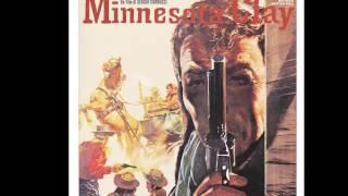 ミネソタ無頼  Minnesota Clay