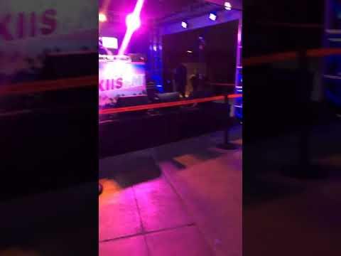 DJ Tunes Wango Tango contest mix