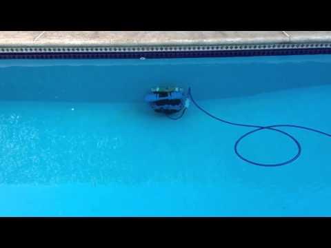 Dolphin Triton Plus