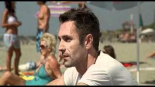 Capocotta Dreamin' - Film Nessuno Mi Può Giudicare