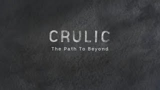 CRULIC - THE PATH TO BEYOND / AFF 2011