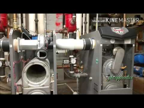 Hydronics - what would you like to learn?