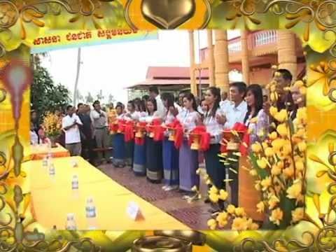 Le Khanh Thanh Chua Ta Mon P 1