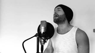 JOHN LEGEND'S - ALL OF ME - COVER BY KEVIN SIMM