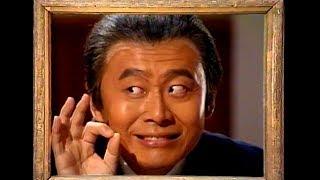 もしよろしければチャンネル登録お願いします☆今回の動画はこちら⇒ 松尾...