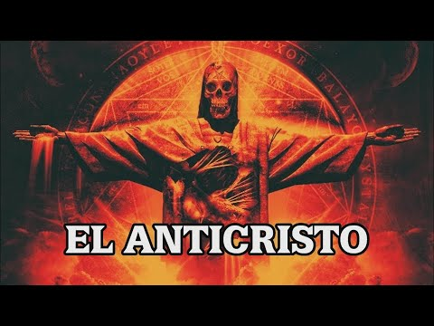 El Anticristo - Nani y Luis Bravo