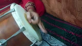 Bhajan kaharwa taal Lesson 3