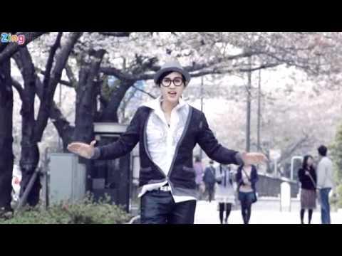 Hoa Anh Đào Trong Gió   Nguyên Vũ   Xem video clip   Zing Mp3