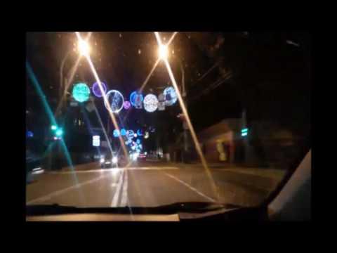 знакомства с уличными гонками