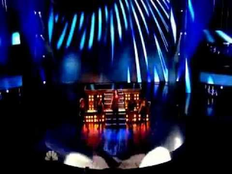 Rebecca Black Live on America_s Got Talent - Friday and My Moment - YouTube.flv