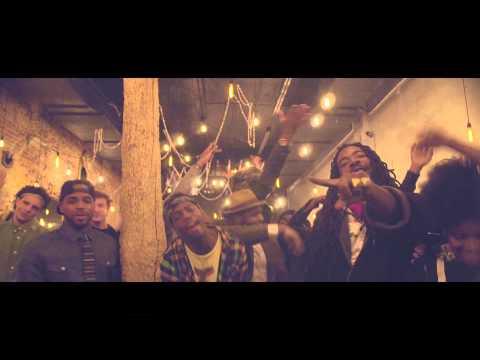 Sunny & Gabe ft. D.R.A.M.
