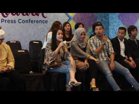 Ada Berkah Cinta Ramadhan di MNCTV
