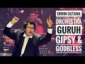 erwin gutawa - indonesian progressive and classic rock medley couertesy of sapulidis channel