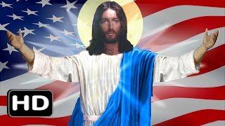 ★ July 4th ★ Happy Birthday USA ★ God Bless America ♪♩♫