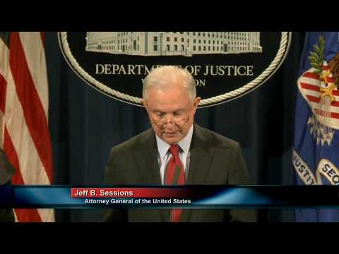 attorney-general-sessions-on-efforts-to-reduce-violent-crime