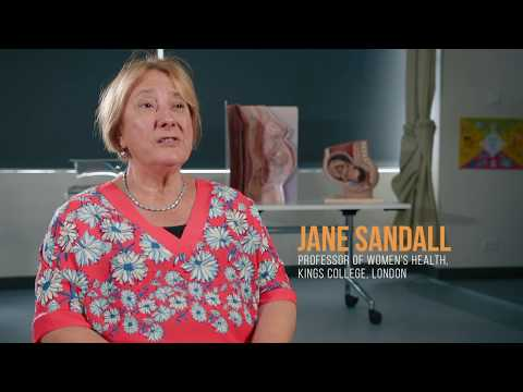 Midwifery: Continuity of Care