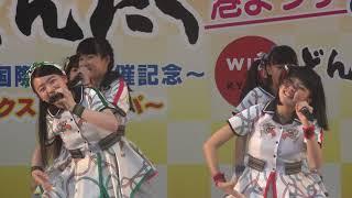 だけど荒天ゲリラ豪雨でうまく撮れてない映像 2016/5/