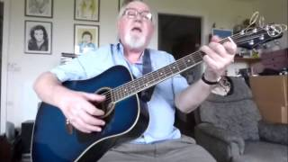 Guitar: I Heard My Mother Call My Name In Prayer (Including lyrics and chords) YouTube Videos