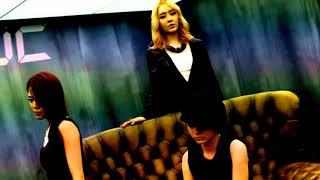 Lagu korea sedih bikin baper
