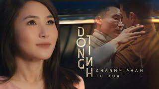 MV Đong Tình - Hương Tràm