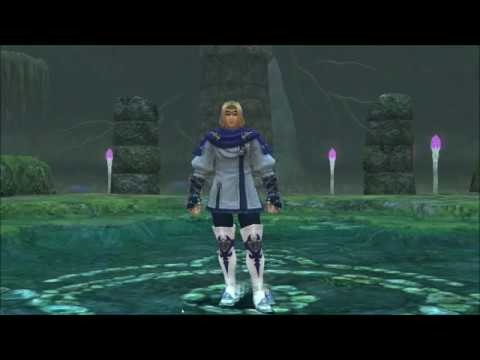 Final Fantasy XI: Blue Mage Guide (Part Two)